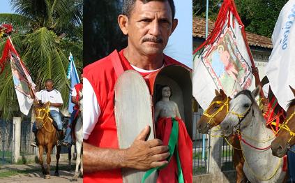 São Sebastião do Marajó